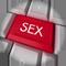 Relatos de Sexo Virtual