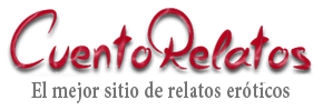 Relatos Eróticos - Relatos Porno