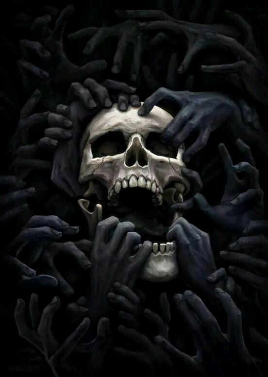 Imagen de portada de EMEMORTIS