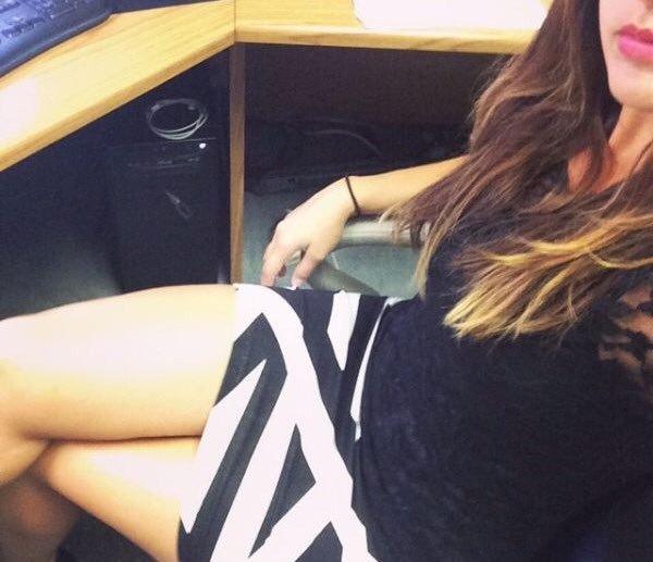 Imagen de portada de Eleine