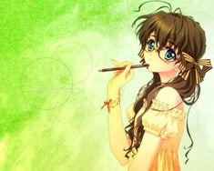 Imagen de portada de Inocente_29