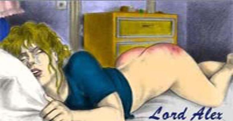 Imagen de portada de Ventroig