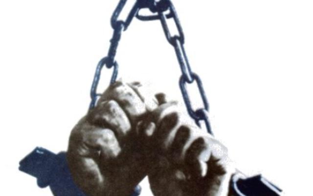 Imagen de portada de esclavo28