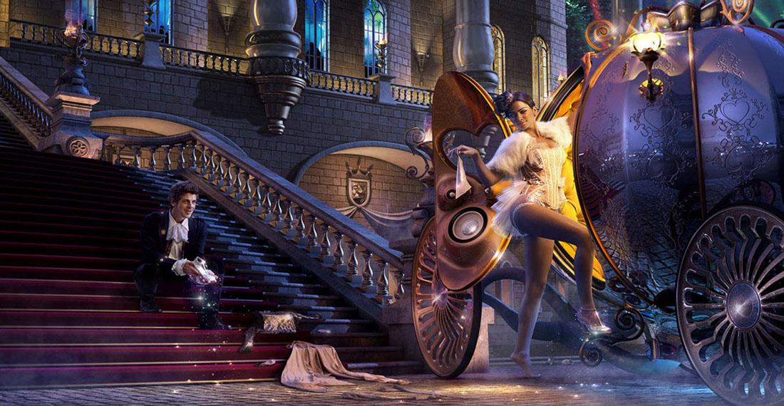 Imagen de portada de LLANEGA