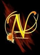 Imagen de avatar de Nokomi