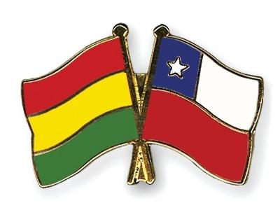 Imagen de avatar de Miguel.Lopez