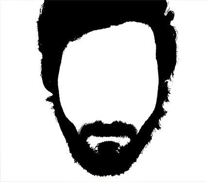 Imagen de avatar de Sr. R