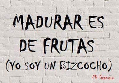 Imagen de avatar de Juan Bogotá