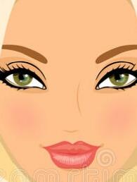 Imagen de avatar de Nicole Bieber