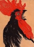 Imagen de avatar de calvito