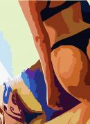 Imagen de avatar de siluetas