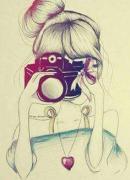 Imagen de avatar de Coneja Blanca