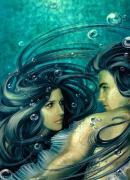 Imagen de avatar de Sirena y Triton