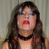 Imagen de avatar de ClaudiaZorra