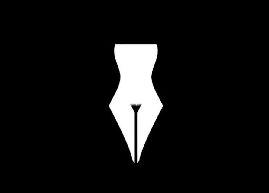 Imagen de avatar de D3XXX