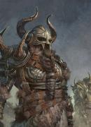 Imagen de avatar de Franz