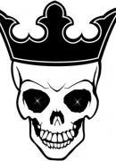 Imagen de avatar de Mister Neron